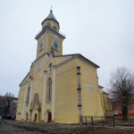 beregovo_katetdra1