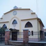 beregovo_synagoga1