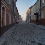 berezhany_12