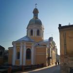 berezhany_gr2