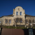 berezhany_villa5