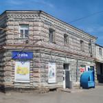 bobrynets_1