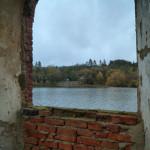 braclav_mlyn9