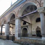 bursa_muradie15