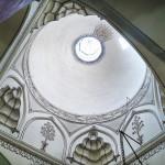 bursa_muradie24