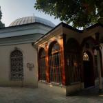 bursa_osman5