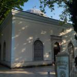 bursa_osman7