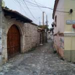 elbasan_15
