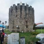 elbasan_fort1