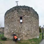 elbasan_fort2