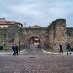 elbasan_fort6a