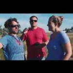 Поездка на Кинбурнскую косу | Kinburn trip