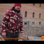 Комплекс млинів у Городищі-Пустоварівському