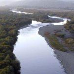 Галицький національний природний парк