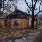 iskyr_cherepysh17