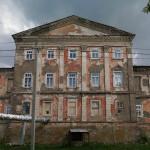 ivaniv_palats3