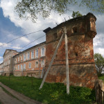 ivaniv_palats4