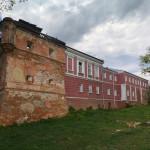ivaniv_palats5