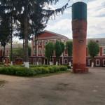 ivaniv_palats8