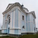 ivankivz_3