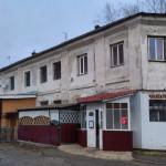 iziaslav_2