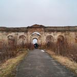 iziaslav_palats12