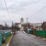 iziaslav_tiurma6