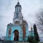 iziaslav_ts1