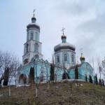 iziaslav_ts5