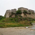Кам'янець-Подільський. 1
