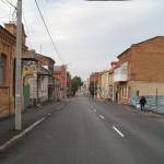 Кіровоград. Вересень 2015