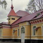Дунаївці