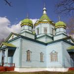 lehnivka_04076_1