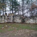 lilyache_fort2