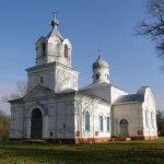 Лукашівка
