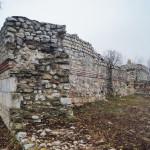 montana_fort12