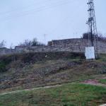 montana_fort2