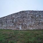 montana_fort4