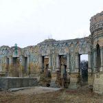 Топ-10 Україна Інкогніта. Неймовірні палаци, які потребують порятунку
