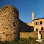 Албания. Преза Prezё