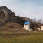 rukomysh_1