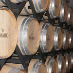 Шабо. Швейцарська спадщина у вині