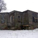 Шалієвка