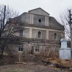 synagoga2_0