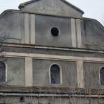 synagoga2a
