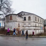 synagoga4