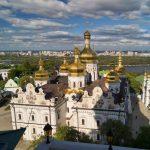 7 цікавих фактів про Київ