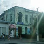 vasylkiv20_5
