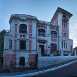 vinnytsia_chetkova5