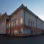vinytsia16_teatr1